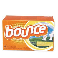 Bounce Dryer Sheets (480 Ct Outdoor Fresh)