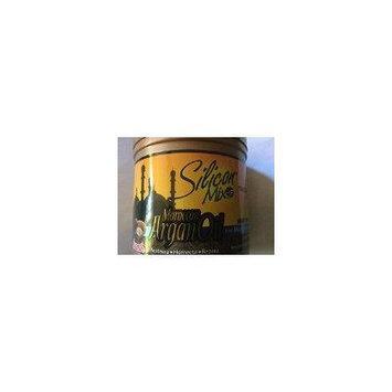 Silicon Mix Moroccan Argan Oil Hair Treatment 16 Oz *NEW