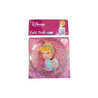 Disney Princess Cinderella Cold Pack