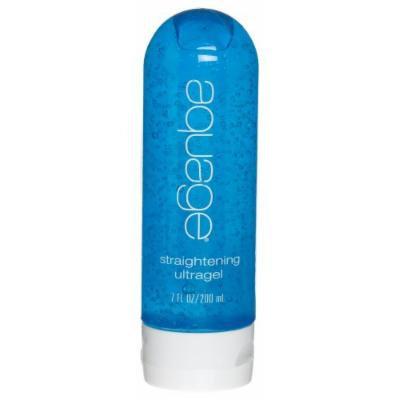 Aquage Straightening Ultragel, 7-Ounce Bottle