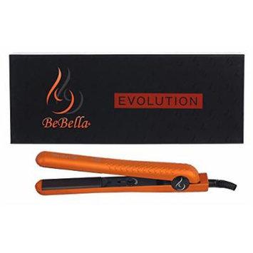 Bebella Evolution Black Box Collection: Professional 1.25