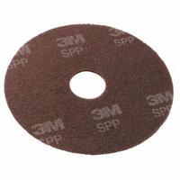 3M Scotch-Brite Surface Preparation Pad SPP13, 13