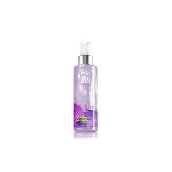 Bath & Body Works® Venice Dolce Berry Shimmer Mist Body Spray
