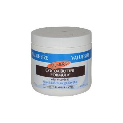 Palmer's Cocoa Butter Formula Cream, Value Pack, 13.25 Oz.