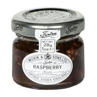Tiptree Raspberry Preserve Minis, 1-Ounce Jars (Pack of 72)