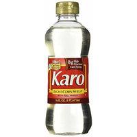 Karo Light Corn Syrup 16oz