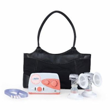 Dr Browns Simplisse Double Electric Breast Pump