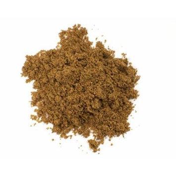 Roasted Ground Cumin - 9 lb bag