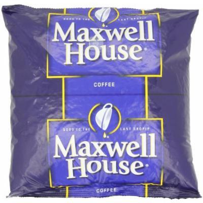 Maxwell House Whole Bean Coffee