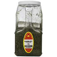 Marshalls Creek Spices Parsley, XX-Large, 1 Pound