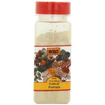Maya Garlic Powder, 7 Ounce