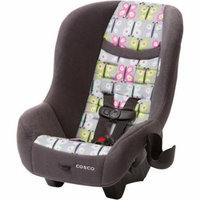 Cosco Scenera NEXT Car Seat FIONA