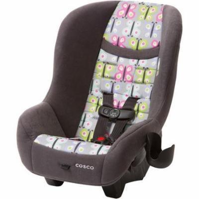 Cosco Scenera NEXT Car Seat FIONA