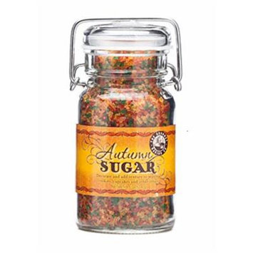 Pepper Creek Farms Autumn Sugar, 3.5 Ounce