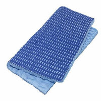 Dawn Duo Sponge Cleaning Cloth, 2 Count, Pack of 3 (6 Cloths)