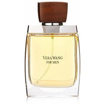 Vera Wang By Vera Wang For Men. Eau De Toilette Spray 1.7 Ounces