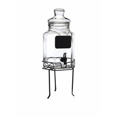 Al Fresco Lemonade/Ice Tea Dispenser