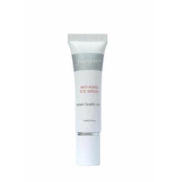 Freeze 24-7 Anti-Aging Eye Serum - Travel Size Tube - .25 fl oz / 7.5 ml