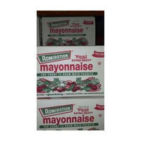 Admiration: Mayonnaise Packets 200 Count