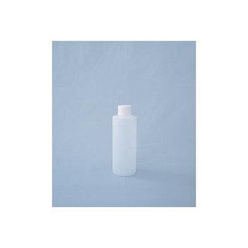 Pure Peppermint Oil Premium Oil 1 Oz. Pour Bottle Promotes Hair Growth Naturally