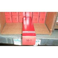 Schwarzkopf Igora Royal (10-1 Ultra Blonde Cendre) Permanent Hair color Creme 60ml