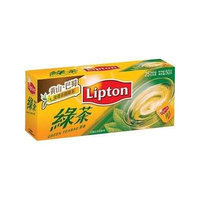 Lipton Asian Tea - Green Tea Tea Bags