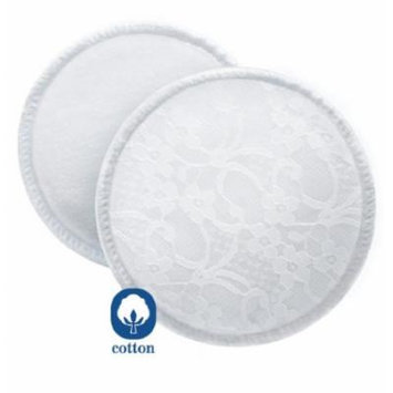 Philips Avent Washable Nursing Pads - 24 Count