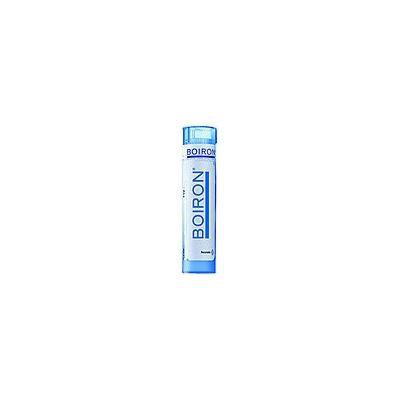 Boiron Homeopathic Medicine Petroleum, 6C Pellets, 80-Count Tubes (Pack of 5)