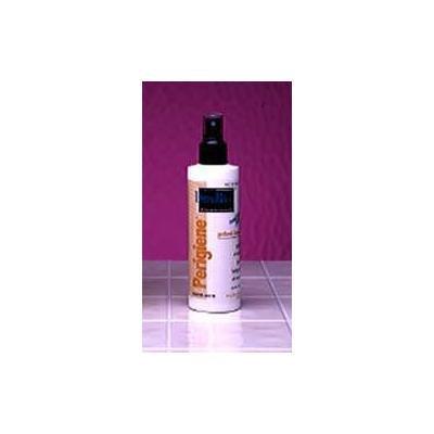 Perigiene Perineal Cleanser, 7.5 oz. Spray