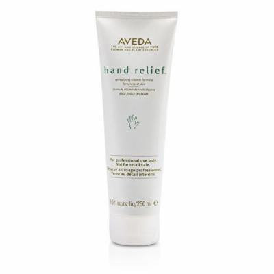 Aveda Body Care 8.4 Oz Hand Relief (Professional Product) For Women