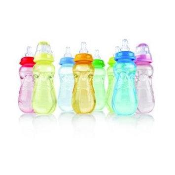 Nuby Bottle (Pack Of 36)