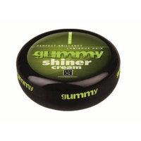 Fonex Gummy Shiner Cream Green 140ml