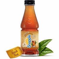 Snapple Sorta Sweet Tea , 18.5oz-12 Pack