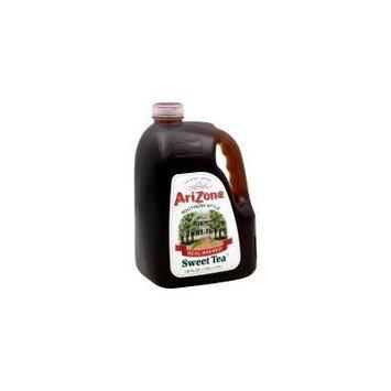 ARIZONA TEA SWEET 1 GAL