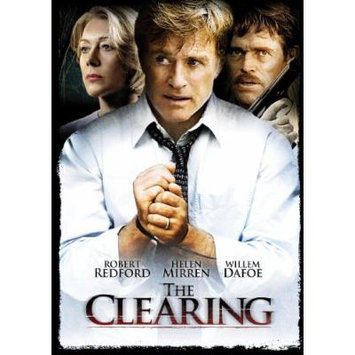 Clearing, The