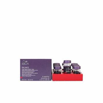 Wella BALANCE anti hair loss serum 8 x 6ml