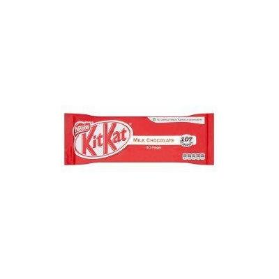 Kit Kat 2 Finger 8 Pack 150G