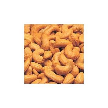 Jumbo Cashew - 10 oz. Gift Bag