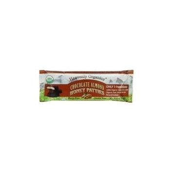 Honey Pattie Og2 Chocolate Al 1.2 OZ (Pack of 16)