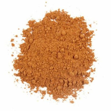 Pumpkin Pie Spice - 16 Oz