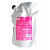 Milbon Deesse's Neu Due VelourLuxe Shampoo - 33.8 oz liter/refill