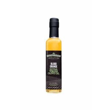 Blood Orange Extra Virgin Olive Oil 250ml