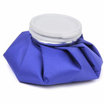 Sports Ice Bag Heat Cold Pack Injury Neck Knee Headache Pain Relief 6 inch