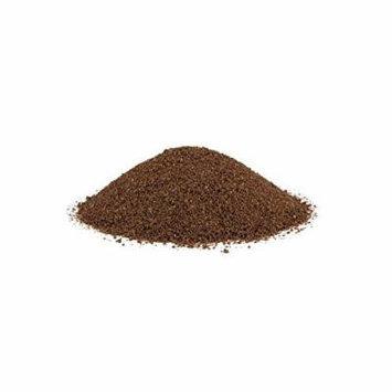 Caza Trail Organic Hot Cocoa Mix, 12.7 Ounce - 24 per pack -- 4 packs per case.