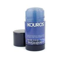 Yves Saint Laurent Kouros Alcohol Free Deodorant Stick 75ml/2.6oz