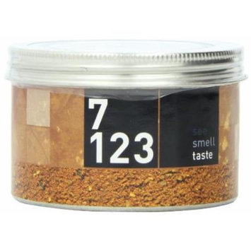 See Smell Taste Vindaloo Curry Powder, 4 Ounce