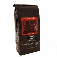 Coffee Beanery Double Dutch Fudge 8 oz. (Fine)