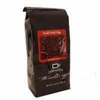 Coffee Beanery Double Dutch Fudge 8 oz. (Fine)