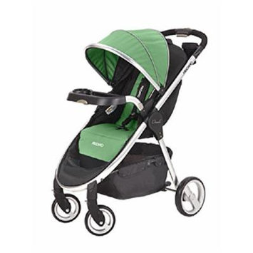 Recaro Performance Denali FERN Infant Safety Child Stroller