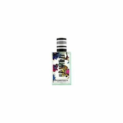 Balenciaga Rosabotanica Eau De Parfum Spray For Women 50Ml/1.7Oz